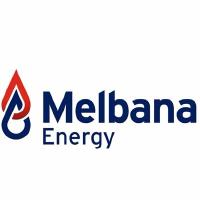 Melbana Energy Limited