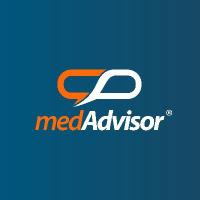 MedAdvisor Limited
