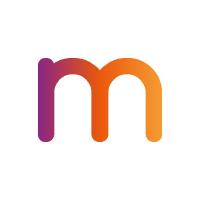 Medibio Limited
