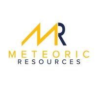 Meteoric Resources NL