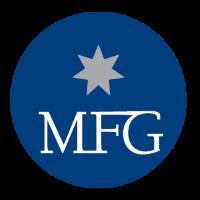 Magellan Financial Group Limited