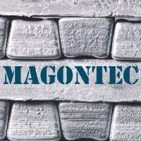 Magontec Limited