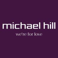 Michael Hill International Limited