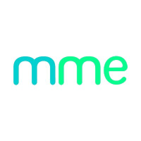 MoneyMe Limited