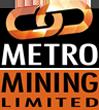 Metro Mining Limited