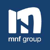 MNF Group Limited