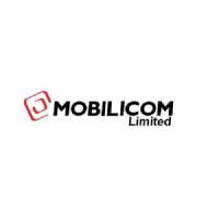 Mobilicom Limited
