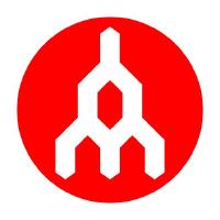 Megaport Limited