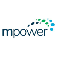 MPower Group Limited
