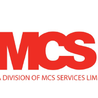 MCS Services Limited