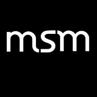 MSM Corporation International Limited