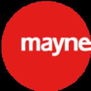 Mayne Pharma Group Limited