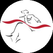 Matador Mining Limited