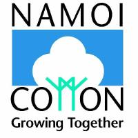 Namoi Cotton Limited