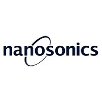 Nanosonics Limited