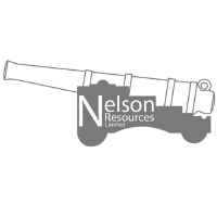 Nelson Resources Limited