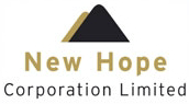 New Hope Corporation Limited