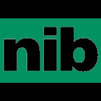 nib holdings limited