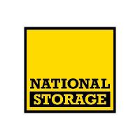 National Storage REIT