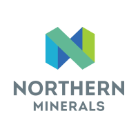 Northern Minerals Limited