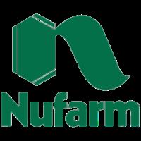 Nufarm Limited