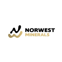 Norwest Minerals Limited