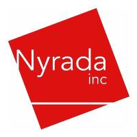 Nyrada Inc