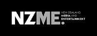 NZME Limited