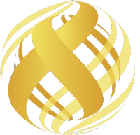 Ora Gold Limited