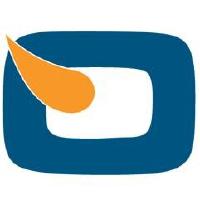 Oilex Ltd