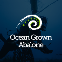 Ocean Grown Abalone Limited