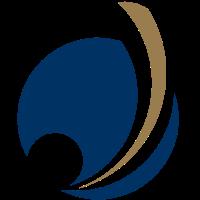 OceanaGold Corporation
