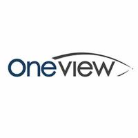 Oneview Healthcare PLC
