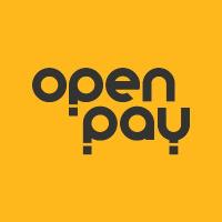 Openpay Group Ltd