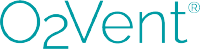 Oventus Medical Limited