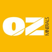 OZ Minerals Limited