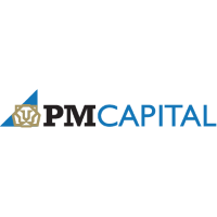 PM Capital Asian Opportunities Fund Limited