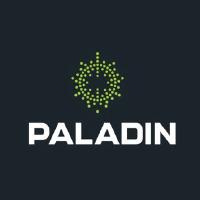 Paladin Energy Limited