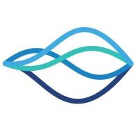 Phoslock Environmental Technologies Limited