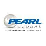 Pearl Global Limited