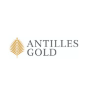 Antilles Gold Limited