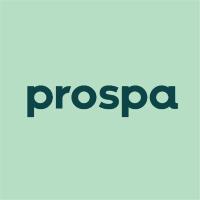 Prospa Group Limited