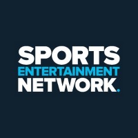 Sports Entertainment Group Limited
