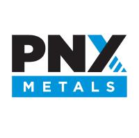 PNX Metals Limited