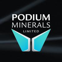 Podium Minerals Limited