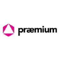 Praemium Limited