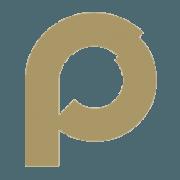 Perenti Global Limited