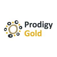 Prodigy Gold NL