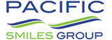 Pacific Smiles Group Limited