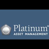 Platinum Investment Management Limited